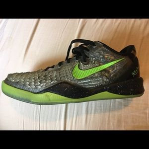 Women s Kobe Christmas Shoes on Poshmark dadcdd156